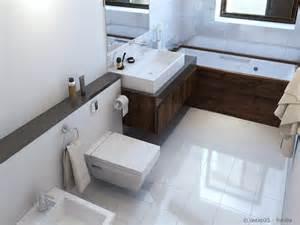 kleines badezimmer fliesen kleine bäder optimal nutzen sanitär heizungsbau