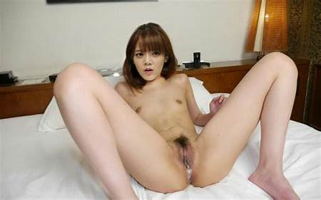 Nude Teen Girls Country