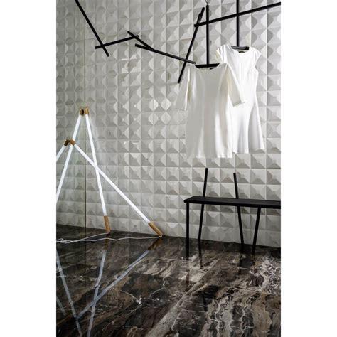 piastrelle gres porcellanato effetto marmo allmarble 60x60 marazzi piastrella effetto marmo in gres