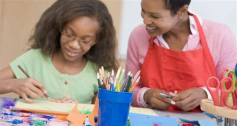 fun educational crafts  kids learning liftoff