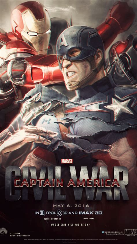 best war for iphone captain america civil war hd wallpapers for iphone apple