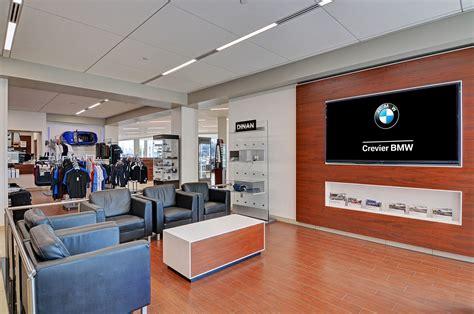 bmw virtual  auto dealership virtual