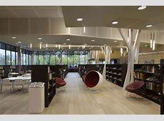 Gallery of Albert Camus Multimedia Library deso 14