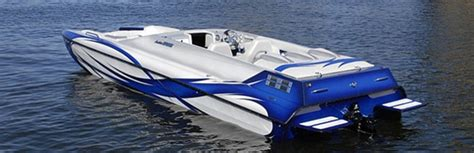 Performance Offshore Boats For Sale by High Performance Deck Boats Performance Deck Boats