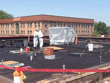asbestos disposal melbourne asbestos removal