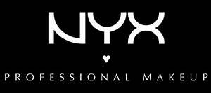 NYX Cosmetics - Wikipedia  Nyx