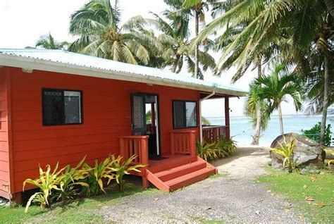 Bella Beach Bungalows  Updated 2017 Villa Reviews & Price