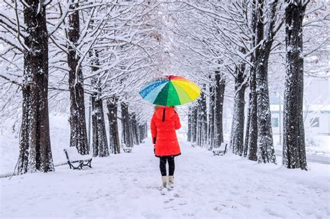 How Cold Weather Can Affect Blood Circulation And
