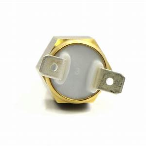 Neutral Position Switch For Bmw R Airhead  61 31 1 243 097