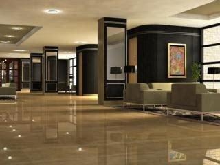 turkey manavgat   hotel deals