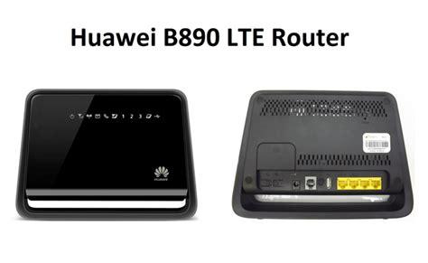 lte frequency bands huawei b890 b890 75 b890 77 b890 3 b890 66 b890 73 b890 74