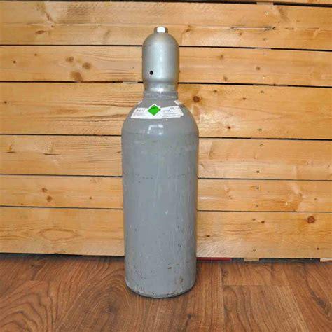 10 kg co2 flasche co2 flasche 10 kg kurz linde biogon c mashc shop