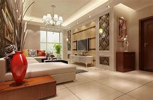 interior design sitting room ideas photo rbserviscom With sitting room ideas interior design
