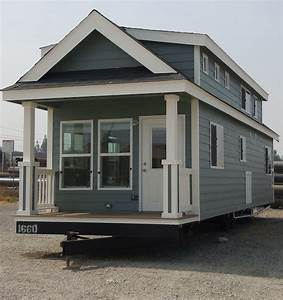 Mobile Tiny House For Sale Myrtle Beach 5th Wheel Tiny