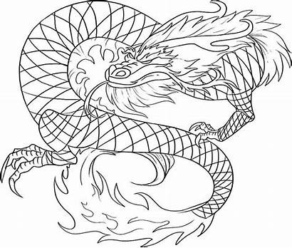 Dragon Pages Coloring Printable Colouring Bestcoloringpagesforkids Activity