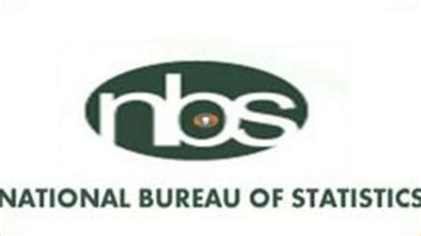 statistics bureau states igr decreased by n25 18bn in 2015 thisdaylive