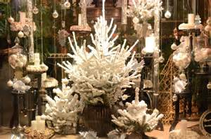 magasin mariage montpellier photos de vitrines et boutique fleuriste montpellier villa païva