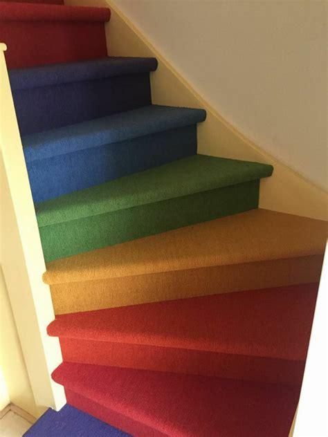 trap bekleding trap opnieuw bekleden vanaf 250 is uw trap gestoffeerd