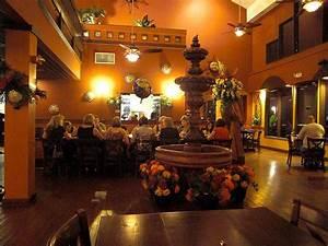 Day 58 Emiliano Z Mexican Restaurant in Altamonte