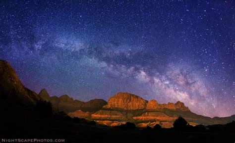 Itt We Post Beautiful Photos Of The Night Sky And Stars