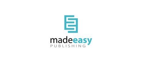50 cool letter e logo design inspiration hative