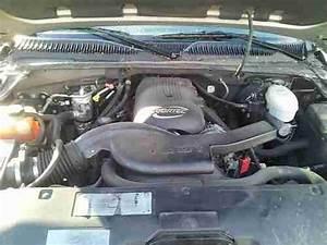 Find Used 2003 Chevrolet Suburban 1500 Lt Sport Utility 4