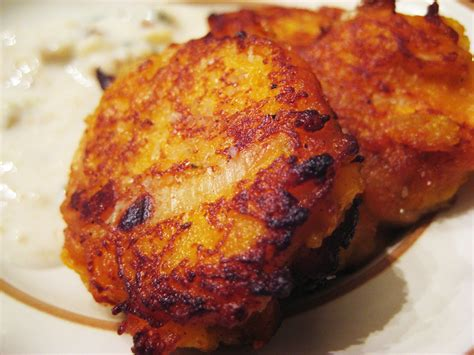 butternut squash recipes power breakfast paleo butternut squash cakes recipe