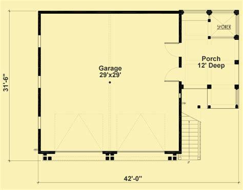 apartment garage floor plans garage apartment plans 2 bedroom bukit
