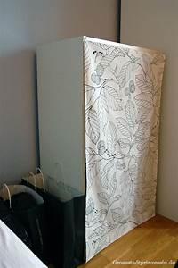 Regal Mit Vorhang : billy regal vorhang zuhause image idee ~ Markanthonyermac.com Haus und Dekorationen