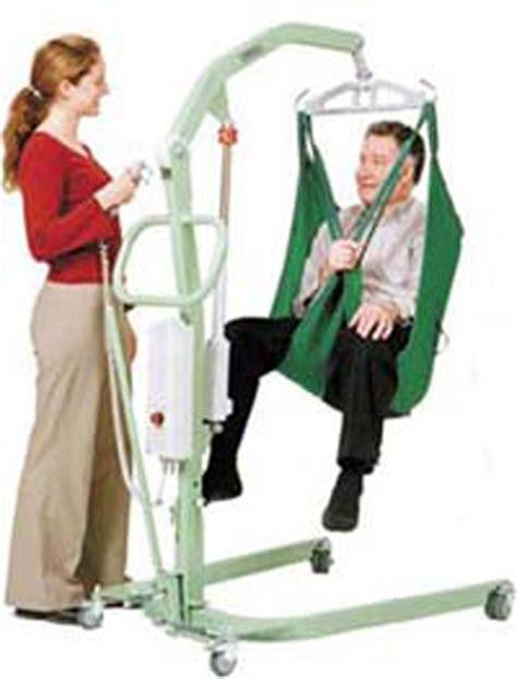 liko caroli 171 equipment to assist handicapped elderly fort