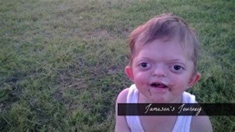 Boys Meme - memes little boy image memes at relatably com