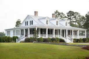 southern plantation home plans historical concepts homes farmsteads estates derry