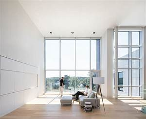 Gandhi Interiors : syncline house by omar gandhi architect in halifax canada ~ Pilothousefishingboats.com Haus und Dekorationen