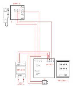 similiar telephone system wiring diagram keywords intercom systems wiring diagram on phone intercom wiring diagram