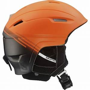 Air Pulsé 4d : salomon ranger 4d c air helmet up to 70 off steep ~ Premium-room.com Idées de Décoration