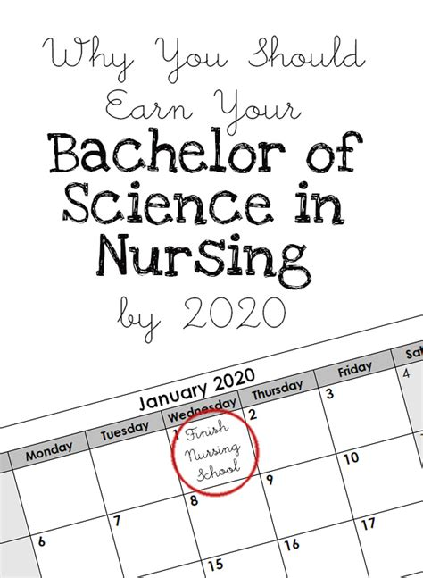 Why You Should Earn Your Bachelor Of Science In Nursing. What Is Good For Dry Damaged Hair. Blanding Bail Bonds Tampa Ucla School Of Film. Scratch Computer Program Python Web Developer. Salesforce Consultant Salary. Henry Hub Natural Gas Price Aurora Lawn Care. How Do You Say No In French Mac Os X Expose. Masters In Healthcare Administration Programs. Auto Mechanic Certification Online