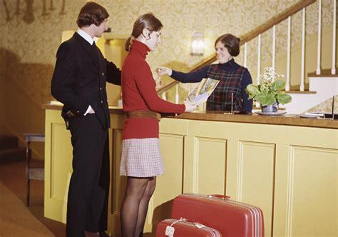 reserver une chambre d h el pour divorcer réservez une chambre d hôtel
