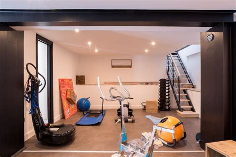 salle de sport 15 for sale in balagne lumio calvi bay beautiful property