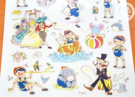 contes modernes en ligne 161 les meilleures images concernant stikers kawaii