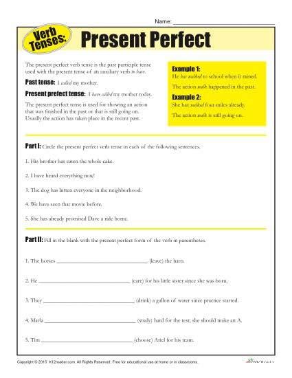 HD wallpapers free spanish worksheets for kindergarten