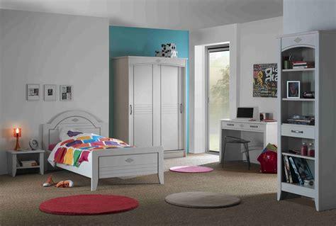 meubles pour chambre meuble chambre a coucher adulte