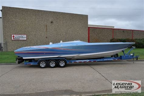 Donzi Zr Boats For Sale by Donzi 38 Zr Boats For Sale