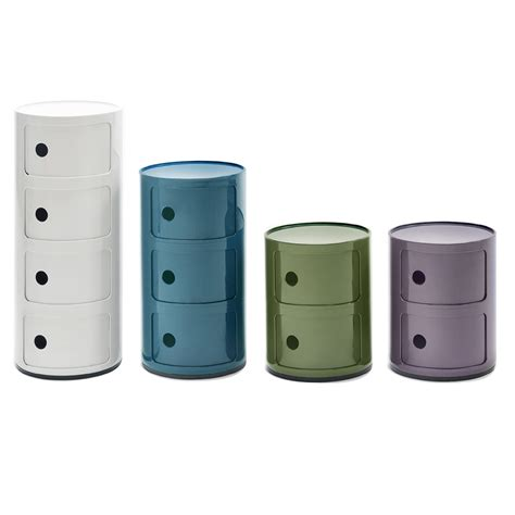 kartell componibili storage unit buy  today
