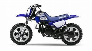 Yamaha Pw 50 Neu : pw50 2016 motorr der yamaha motor deutschland gmbh ~ Kayakingforconservation.com Haus und Dekorationen