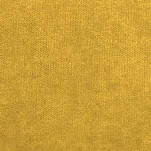 JB Martin Como Velvet Antique Gold Fabric