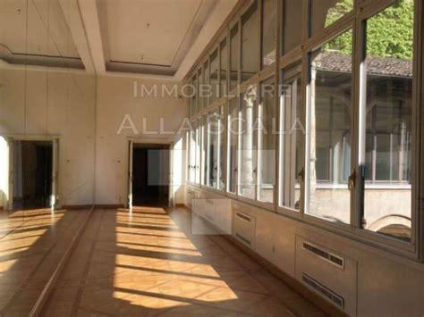 appartamento affitto appartamento in affitto a corso venezia trovocasa