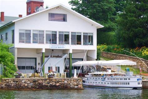 Craigslist Nh Boats by Quot Mount Quot On Craigslist Winnipesaukee Forum
