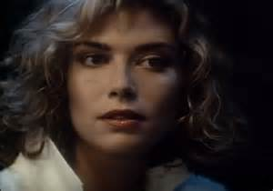 <b>Kelly McGillis</b> | embraces concealed carry | home invasion