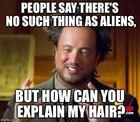 Such Meme - ancient aliens meme imgflip