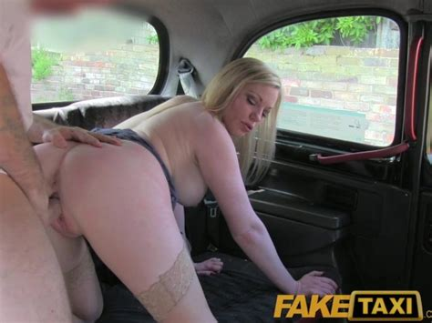Faketaxi Dirty British Cougar Is Happy To Fuck The London Taxi Driver Free porn Videos Youporn